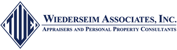 Wiederseim Associates, Inc