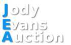 Evans Auction Service