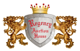 Regency Auction House LLC
