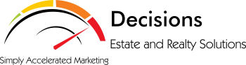 Decisions Estate and Realty Solutions