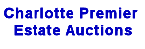 Charlotte Premier Estate Auctions Inc