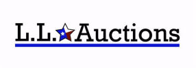 LL Auctions LLC