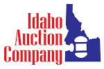 Idaho Auction Company LLC