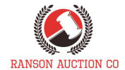 Ranson Auction Co.