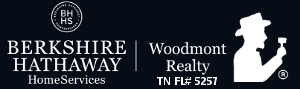 Woodmont Realty Auctions