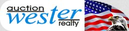 Wester Auction & Realty, Inc.  (NCAL 7026)