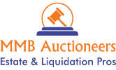MMB Auctioneers