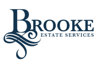 Brooke Estate Services