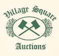Village Square Auctions LLC