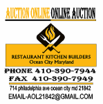 Restaurant Kitchen Builders