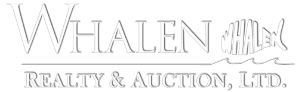 Whalen Realty & Auction Ltd