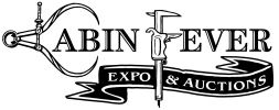 Cabin Fever Auctions LLC