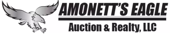 Amonett's Eagle Auction & Realty, LLC