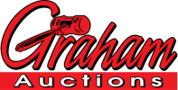 Graham Auctions