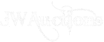 Jon Wilson Auctions