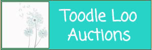 Toodle Loo Auctions
