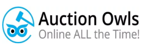 Auction Owls Inc.