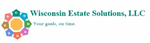 Wisconsin Estate Solutions LLC.