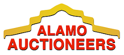 Alamo Auctioneers LLC