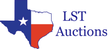 LST Auctions LLC