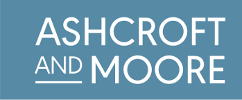 Ashcroft and Moore LLC