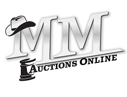 MM Auction Services, LLC