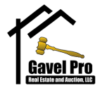 Gavel Pro Real Estate and Auction