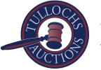 Tullochs Auctions