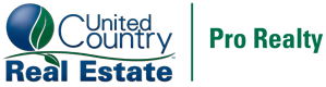 United Country Pro Realty