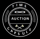 Time Capsule Auction