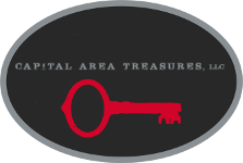 Capital Area Treasures, L.L.C.