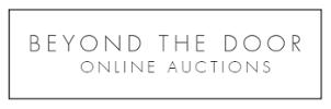 Beyond The Door Online Auctions
