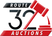 Route 32 Auctions