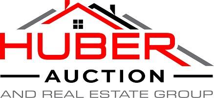 Huber Auction Group, LLC