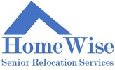 HomeWise Senior Relocation