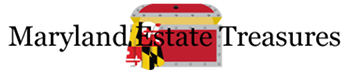 Maryland Estate Treasures, Inc.