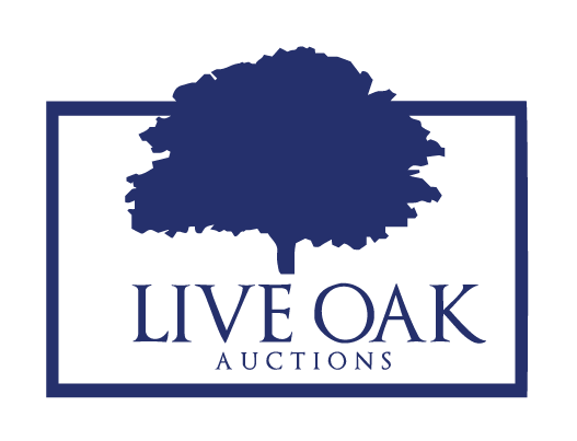 Live Oak Auctions