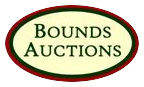 Bounds Auction Company