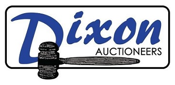 Dixon Auctioneers