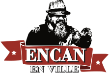 Encan E-V / E-V Auction