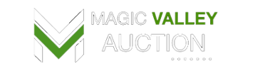 Magic Valley Auction