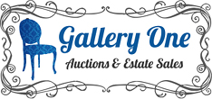 Gallery One Auctions