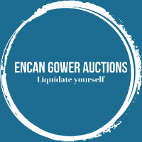 Gower Auctions