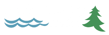 Lake Country Sales