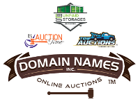 Domain Names Inc.