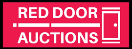 Red Door Auctions