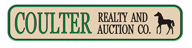 Coulter Realty and Auction