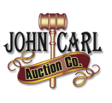 John Carl Auction Company