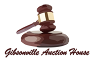 Gibsonville Auction House/Complete Auctions
