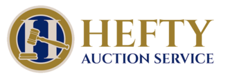 Hefty Auction Service